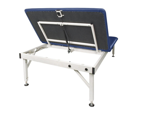 Armedica AM-641 4' x 7' Electric Adjustable Mat Table - Core Medical Equipment