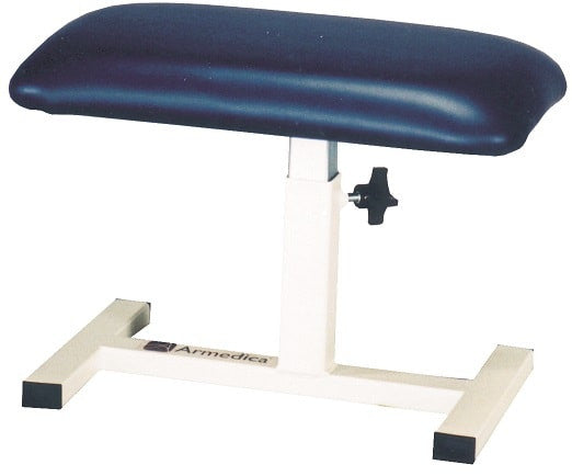 Armedica AM-850 Flexion Treatment Stool - Core Medical Equipment