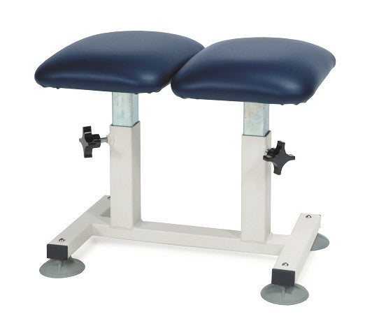 Armedica AM-855 Two Section Flexion Treatment Stool - Core Medical Equipment
