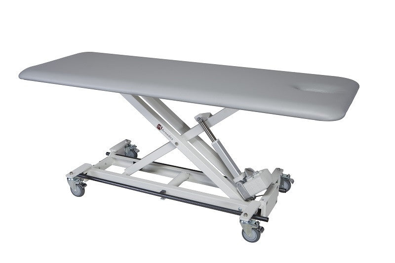Armedica AM-BAX 1000 Bar Activated Hi Low Treatment Table - Core Medical Equipment