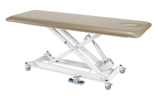 Armedica AM-SX 1000 One-Section Hi Low Treatment Table - Core Medical Equipment
