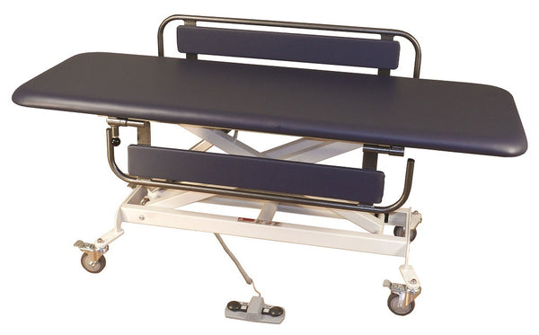 Armedica AM-SX 1060 Special Needs Adult Diaper Changing Table for Schools <font color=red>(Includes Shipping)</font> - Core Medical Equipment