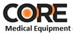 Core Medical Equipment