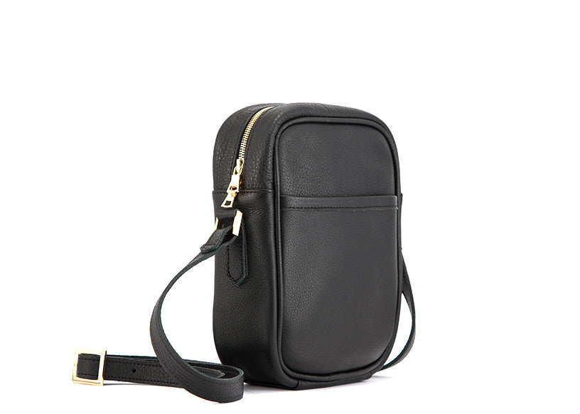 COCO CROSS-BODY