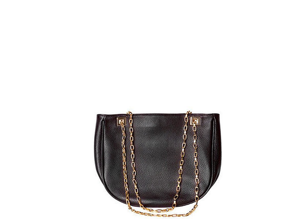 CHAIN CROSS BODY