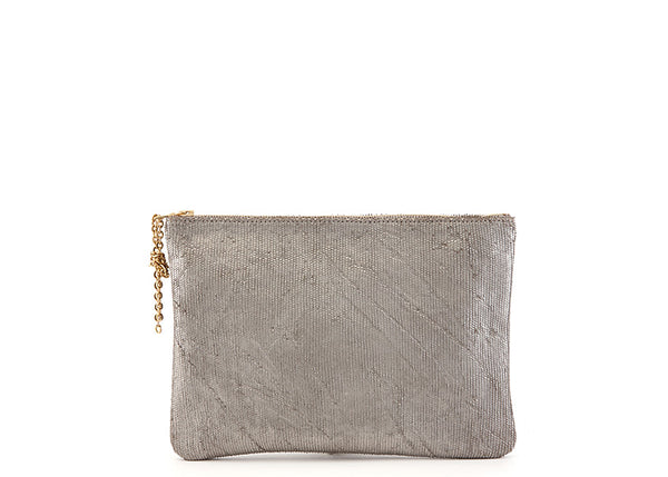 SIMPLE CLUTCH small