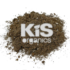 KIS Organics Soil by Frieght