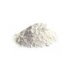 Fossil Shell Flour (Diatomaceous Earth)