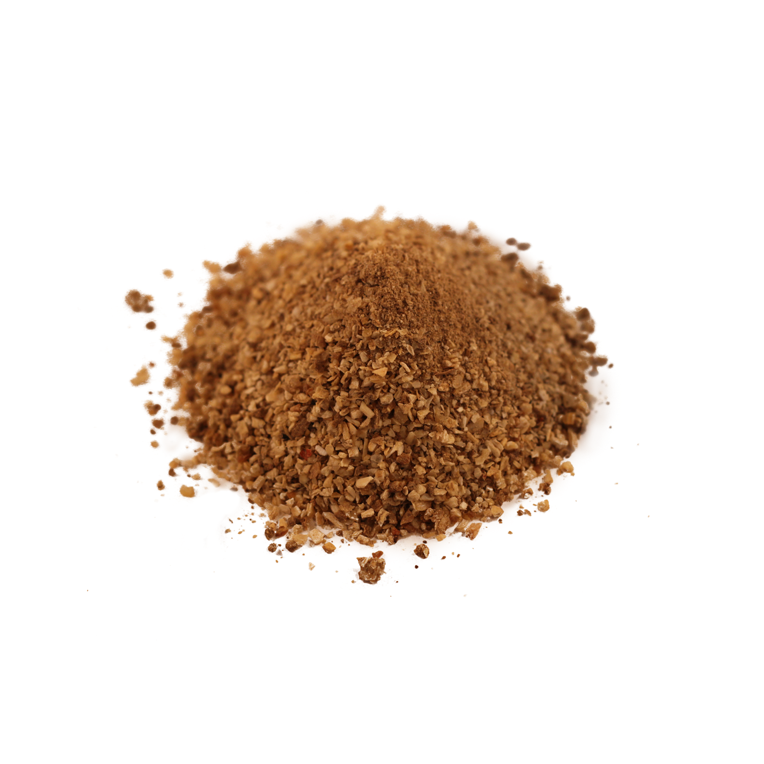 Organic fish bone meal kis organics for Fish bone meal