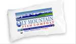 Oly Mountain Fish Compost