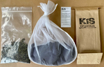 Compost Tea Brewing Kits - FREE SHIPPING