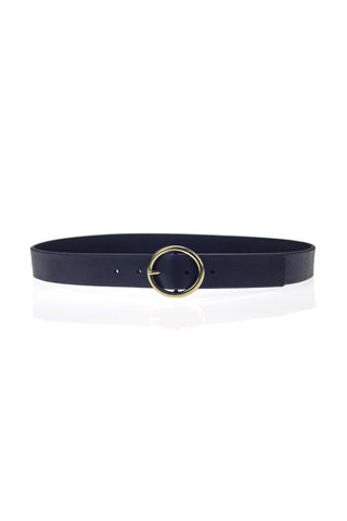 Wylie Belt Black