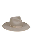 Zulu Rancher Hat