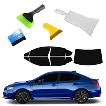 Load image into Gallery viewer, Four Door Car | Ceramic Tint Kit