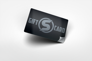 Holiday Gift Card Deal!