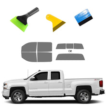Load image into Gallery viewer, Four Door Truck | Ceramic Tint Kit