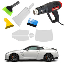 Load image into Gallery viewer, Two Door Car | Ceramic Tint Kit