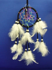 Dream Catcher 5cm