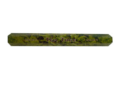 Tea Tree Incense