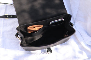 GSorganizer mini purse
