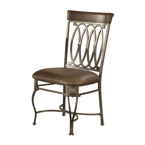 Hillsdale Montello Dining Chair 41543