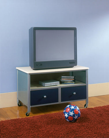 Hillsdale Universal Youth TV Stand 1177-779 - HillsdaleSuperStore