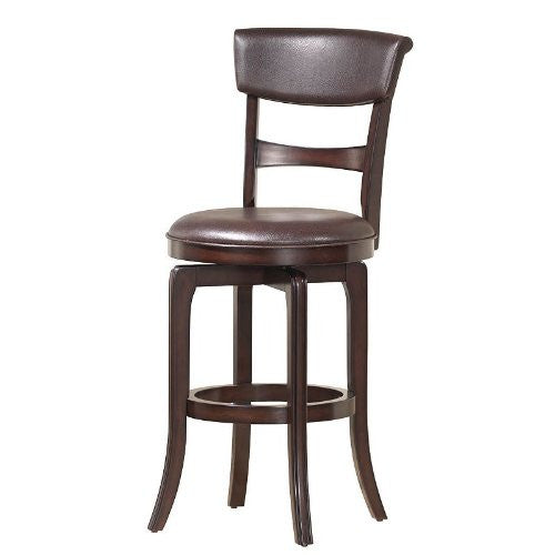 Hillsdale 4282 830i Cordova Swivel Bar Stool