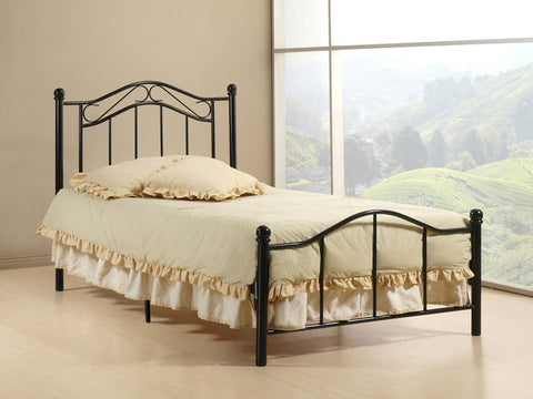 Hillsdale 1751-330 Gavin Bed Set - Twin - HillsdaleSuperStore