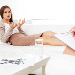 Do I Need Counseling? Understanding The Benefits Of Therapy