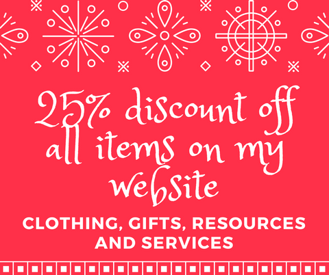 Website Discounts