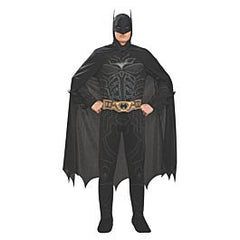 Costumes: Men: Batman