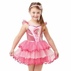 Costumes: Kids (1-13): Dr Pinkie Pie