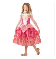 Costumes: Kids (1-13): Gem Princess