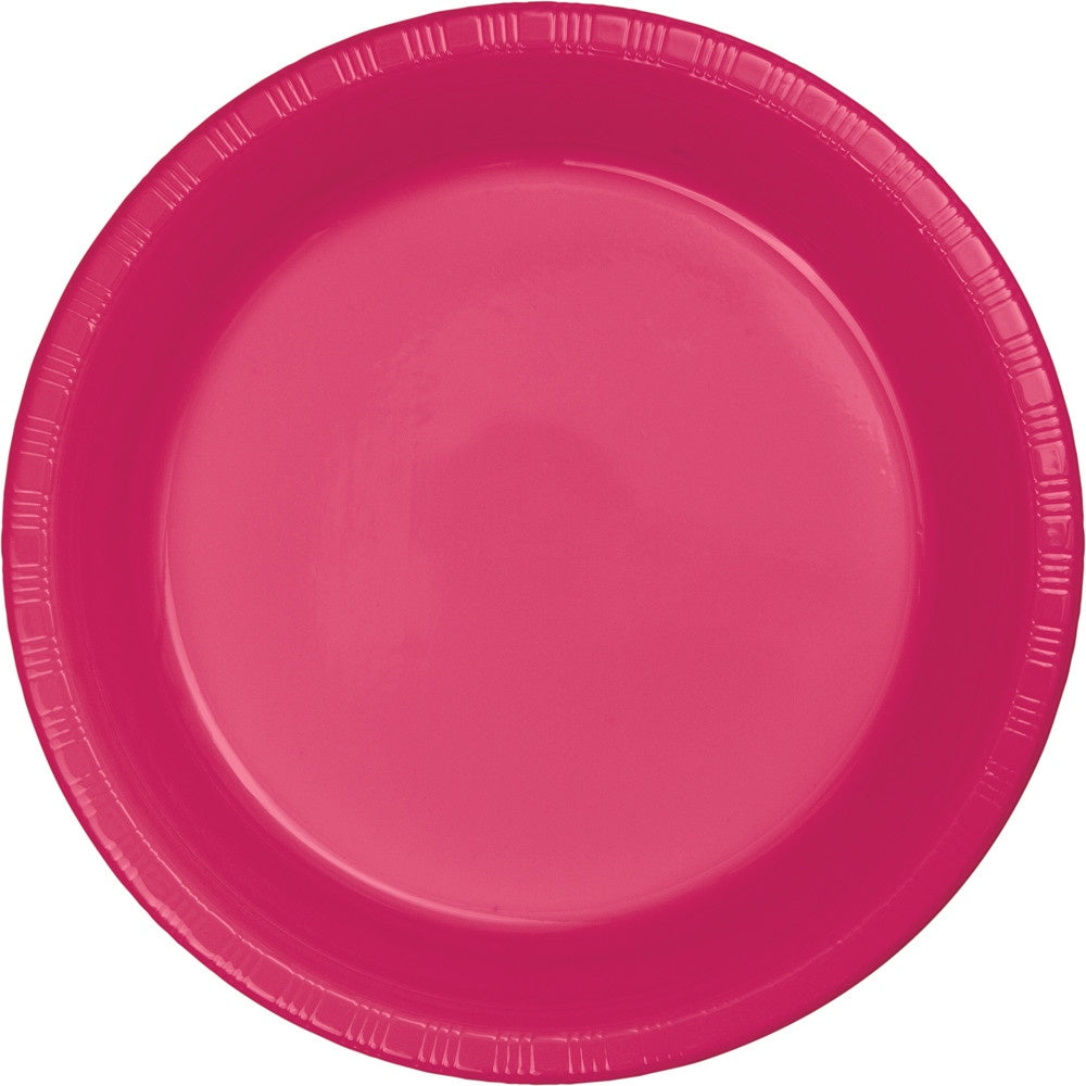 PLT7 PL 12/20CT HOT MAGENTA