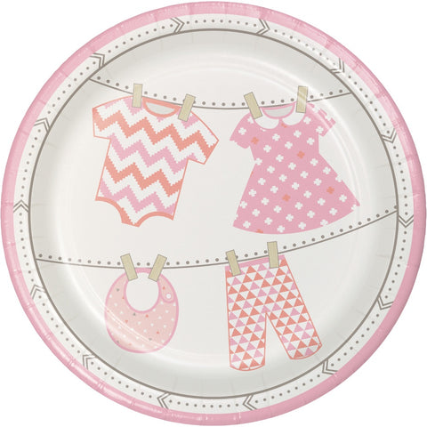 PLT7 SS 12/8CT BUNDLE JOY GIRL