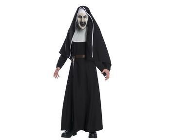 Dlx. The Nun [ 821203-XL ]