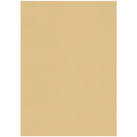 Groovi® A4 Coloured Parchment Paper - Soft Tones - Ivory
