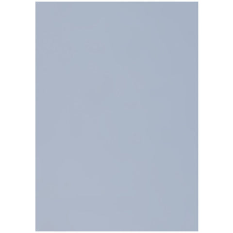 Groovi® A4 Coloured Parchment Paper - Soft Tones - Powder Blue