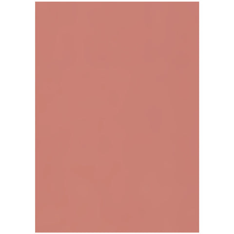 Groovi® A4 Coloured Parchment Paper - Soft Tones - Rose