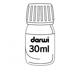 Darwi Ink 30ml - White