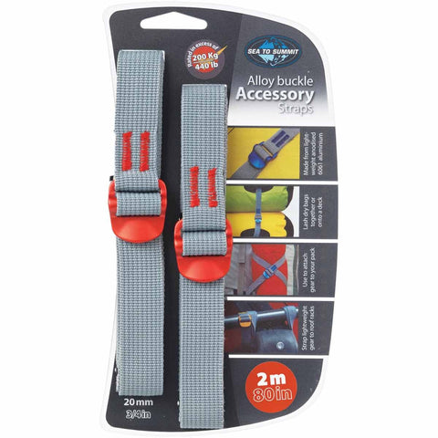Sea to Summit Accessory Strap