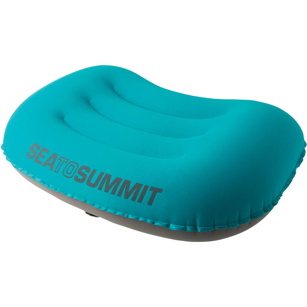 Sea to Summit Aeros Ultralight Pillow, Large