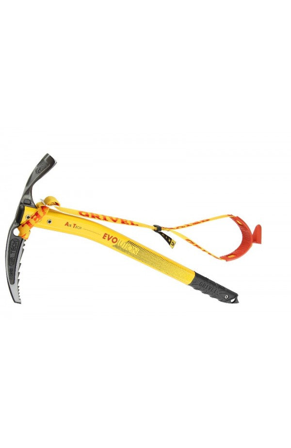 Grivel Ice Axe Air Tech Evolution