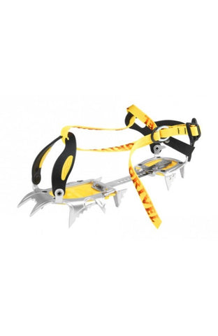 Grivel Air Tech Light New Classic Crampon
