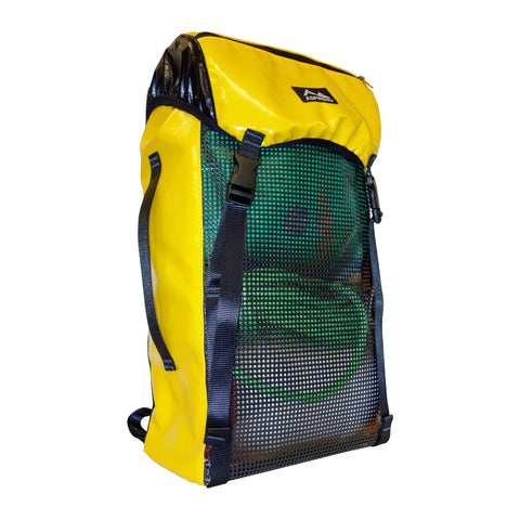 Aspiring Swiftwater Canyon Bag