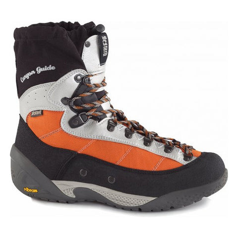 Bestard Canyon Guide Canyoning Boots