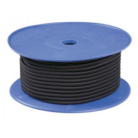 COI Shock Cord - 3mm - per meter
