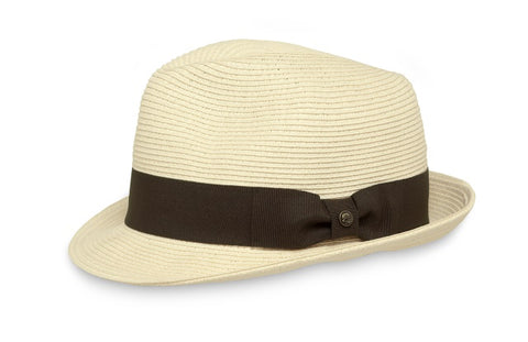 Sunday Afternoons Cayman Hat - Large