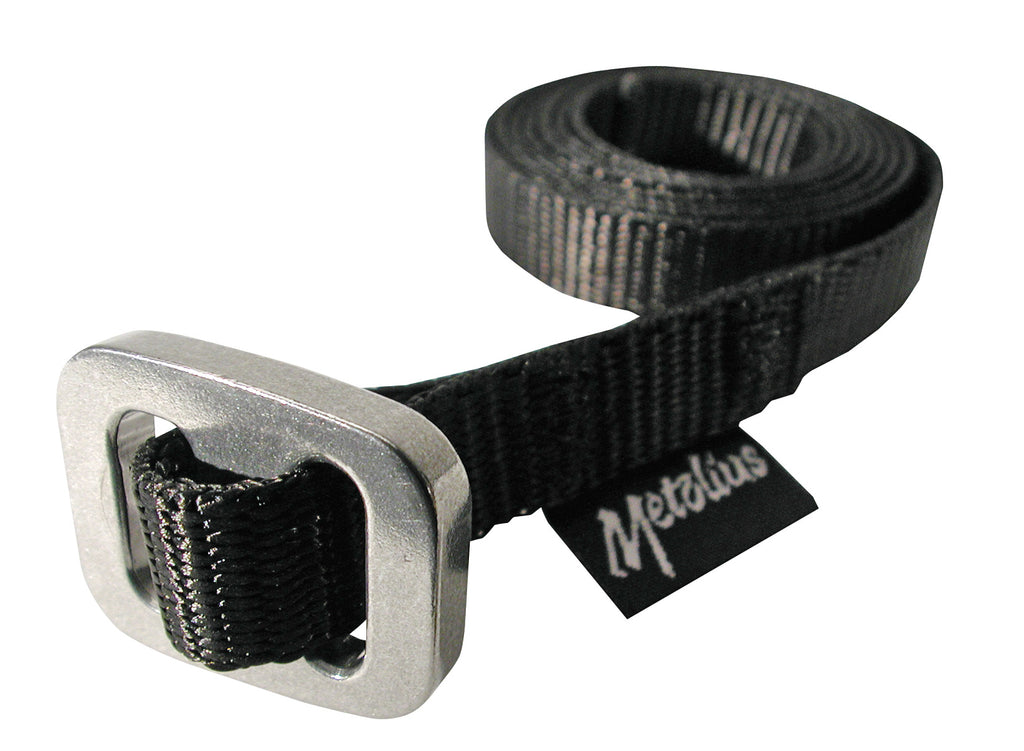 Metolius Chalk Bag Belt