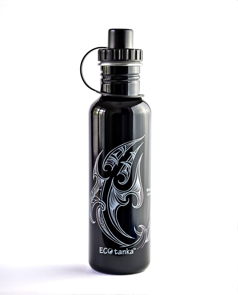 ECOtanka Mangopare SS Bottle 800ml